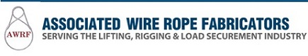 Associated Wire Rope Fabricators
