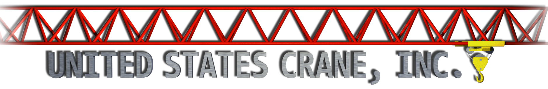 United States Crane, Inc.
